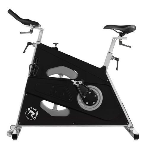 Velo BODY BIKE CLASSIC Sport Spinning Professionnel