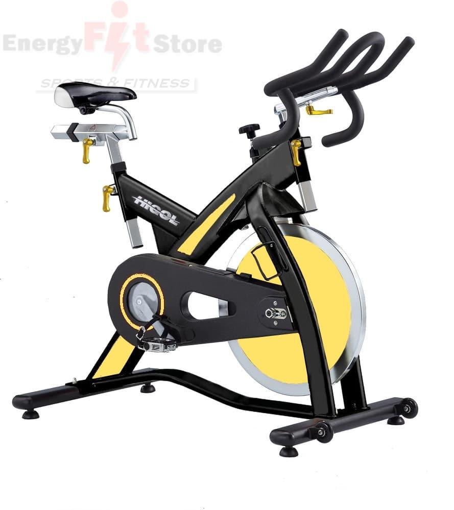 Velo Sport HIGOL OB-01 Spinning Profesionnel