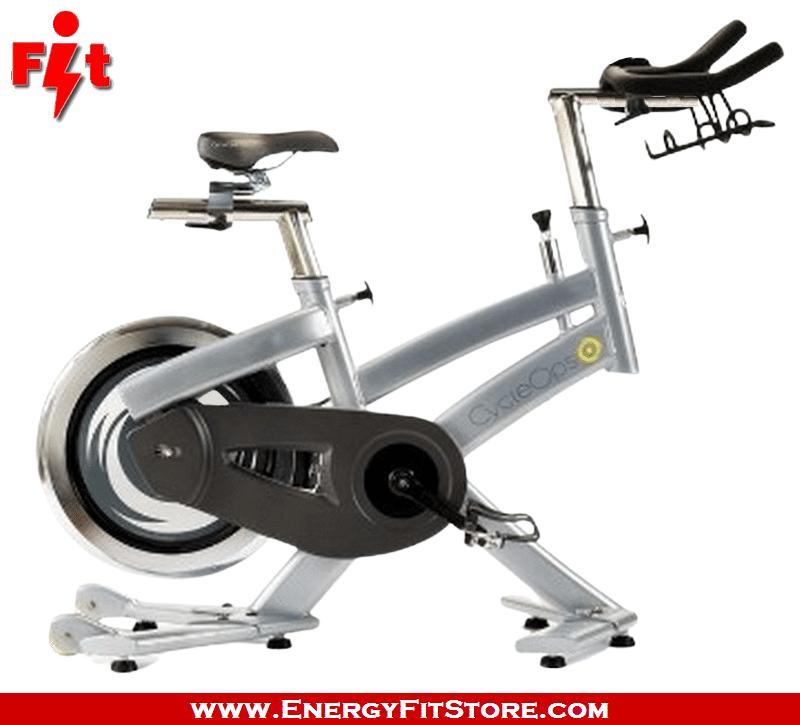 CycleOps Pro 300PT