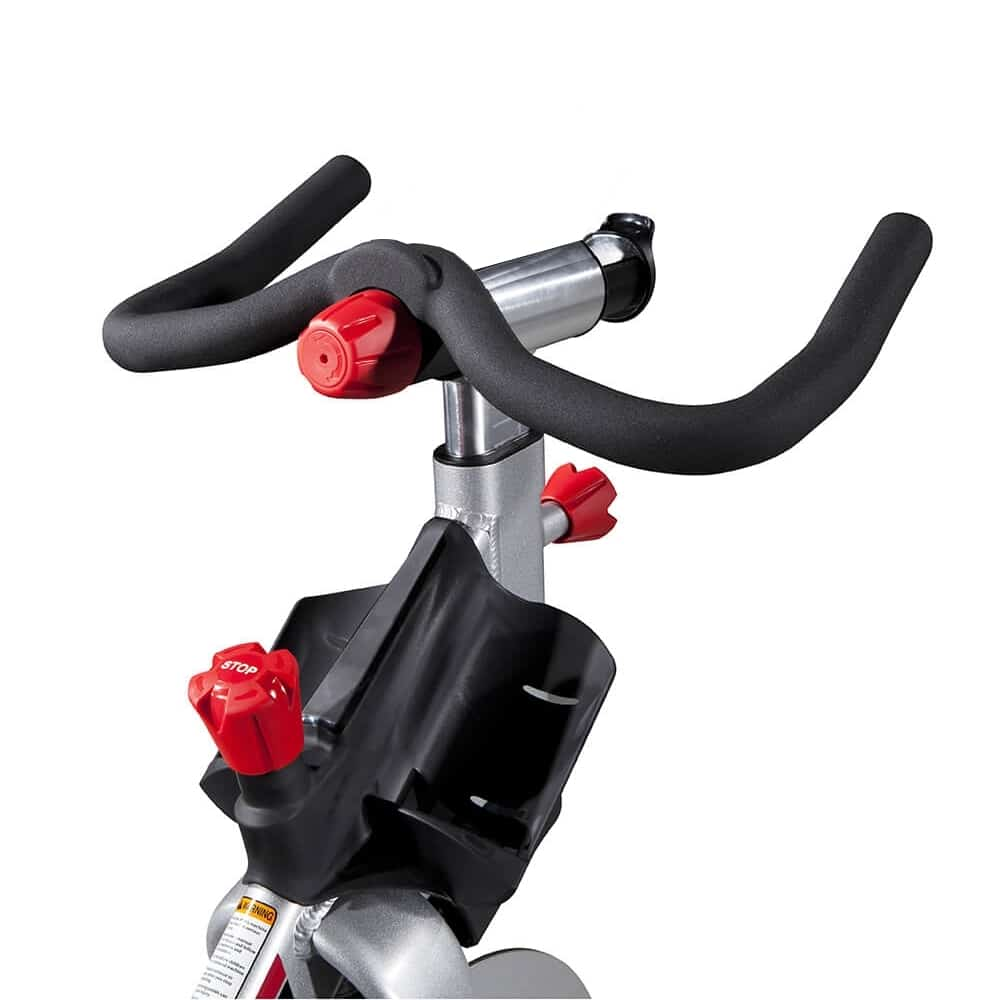 Vélo FreeMotion S11.8 Carbon Drive ™