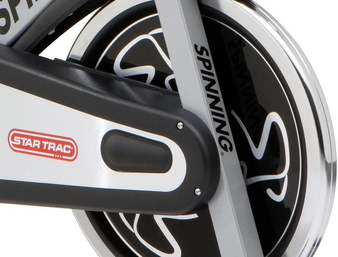Velo Spinning STARTRAC Spinner Pro