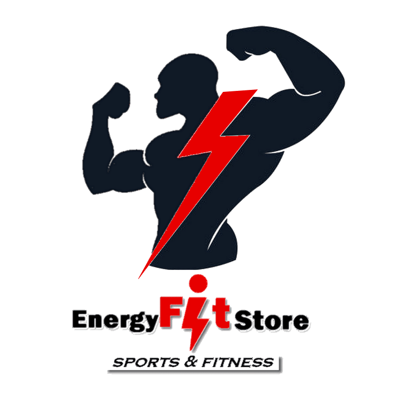 Energy Fit Store