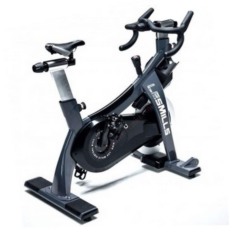 Velo Spinning STAGES CS3 LES MILLS